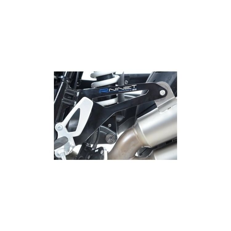 R&G Racing Exhaust Hanger BMW R Nine T 2014-2018