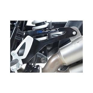 R&G Racing Exhaust Hanger BMW R Nine T 2014-2017