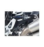 R&G Racing Exhaust Hanger Bmw R Nine T 2014