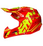Leatt Youth GPX 5.5 V.06 Jr Helmet