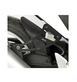 R&G Racing Exhaust Hanger CBR250R 2011-2013