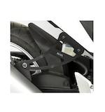 R&G Racing Exhaust Hanger Honda CBR250R / CBR300R / CB300F