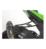 R&G Racing Exhaust Hanger Kawasaki ZX6R / ZX636