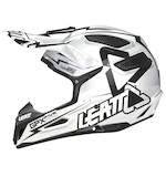 Leatt Youth GPX 5.5 V.07 Jr Helmet