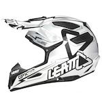Leatt Youth GPX 5.5 V.07 Jr Helmet