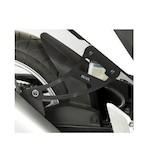 R&G Racing Exhaust Hanger Honda CBR250R / CBR500R / CB50F / CB500X