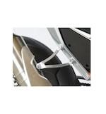 R&G Racing Exhaust Hanger Kawasaki ZX6R/ZX636 2003-2004