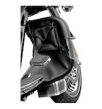 Kuryakyn Engine Guard Chaps For Harley Softail 2000-2014