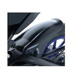 R&G Racing Rear Hugger Yamaha FZ-09 / FJ-09 / XSR900