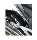 R&G Racing Rear Hugger Honda NC700X 2012-2015