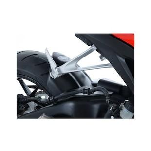 R&G Racing Rear Hugger Honda CBR1000RR 2008-2016