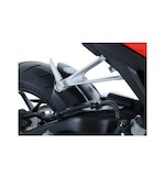 R&G Racing Rear Hugger Honda CBR1000RR 2008-2014