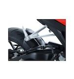 R&G Racing Rear Hugger Honda CBR1000RR 2008-2015