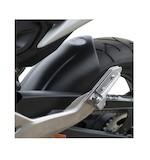 R&G Racing Rear Hugger Honda CB600F 599 Hornet 2011-2012