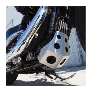 S&S 883 To 1200 Conversion Kit For Harley Sportster 1986-2019