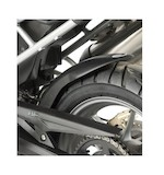 R&G Racing Rear Hugger Triumph Tiger 800 / XC 2011-2014