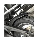R&G Racing Rear Hugger Triumph Tiger 800 / XC 2011-2014