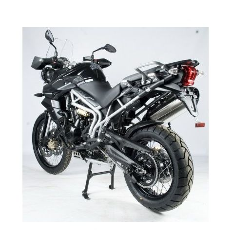 Rg Racing Rear Hugger Triumph Tiger 800 Xc Xcx 15 2377
