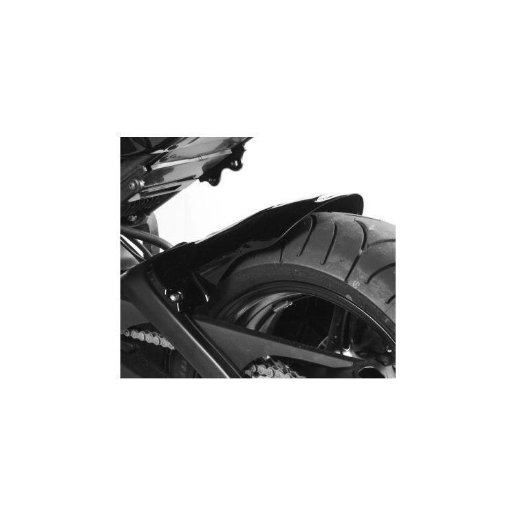 R&G Racing Rear Hugger Yamaha FZ1 / FZ8