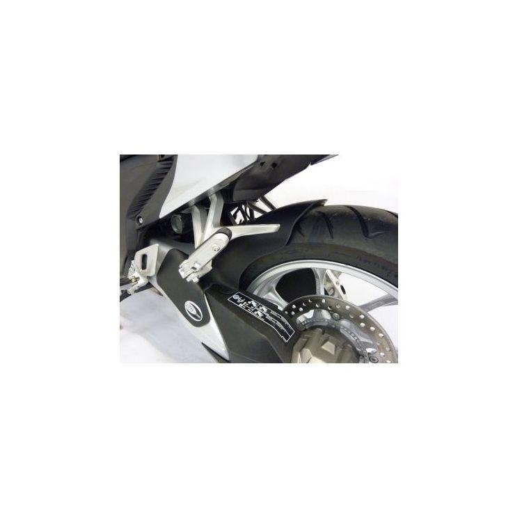 R&G Racing Rear Hugger Honda VFR1200 2010-2015