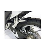 R&G Racing Rear Hugger Honda VFR1200 2010-2015