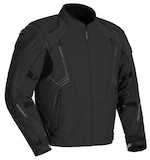Fieldsheer Sugo Jacket Black / LG [Demo]