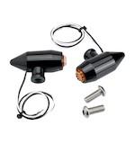Joker Machine Vega Bullet LED Turn Signal Marker Lights
