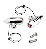 Joker Machine Vega LED Bullet Turn Signals