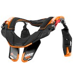 Leatt SNX Trophy Neck Brace