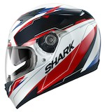 Shark S700 Lab Helmet (Size XL Only)