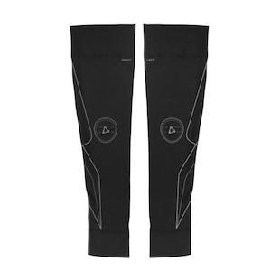 Leatt Knee Brace Sleeves