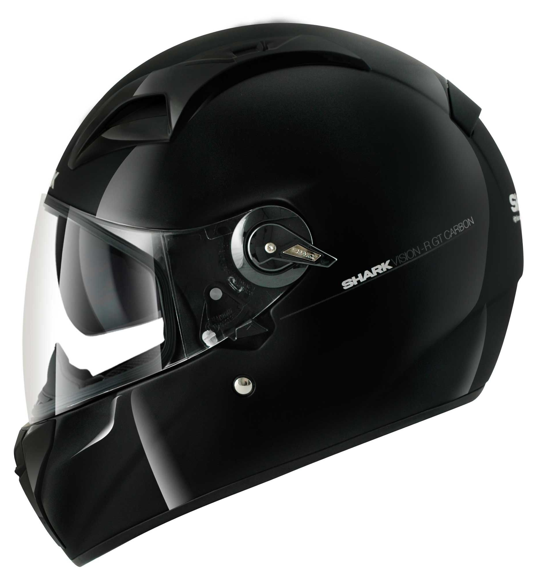 shark vision r series 2 helmet 37 off revzilla. Black Bedroom Furniture Sets. Home Design Ideas