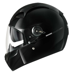 Shark Vision-R Series 2 Helmet - Solid (Size XL Only)
