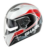 Shark Vision-R Series 2 Syntic Helmet