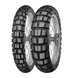 Mitas MC60 GETaWAY Tires