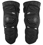 Leatt Enduro Knee Guards
