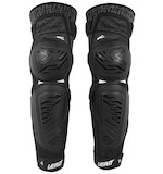 Leatt EXT Knee & Shin Guards