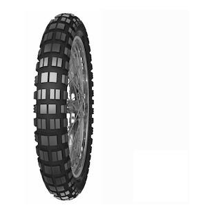 Mitas E-10 Tires