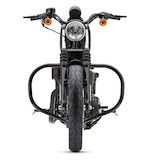 Cobra Standard Freeway Bars For Harley Sportster 2004-2015