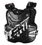 Leatt Adventure Lite SHOX Chest Protector