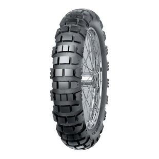 Mitas E-09 Rear Tires