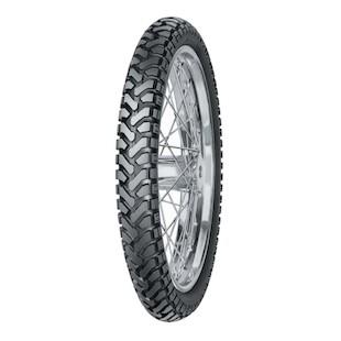 Mitas E-07 Front Tires