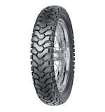 Mitas E-07 Rear Tires