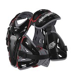 Troy Lee CP 5955 Chest Protector Black / MD [Demo]