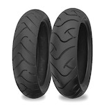 Shinko SR 880 / 881 Tires
