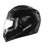 Shark S700 Prime Helmet 2013 [Size XL Only]