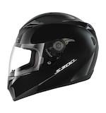 Shark S700 Prime Helmet 2013