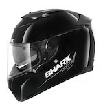 Shark Speed-R Helmet - Solid 2013