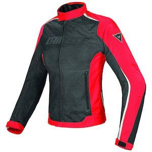 Dainese Hydra Flux D-Dry Women's Jacket