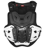 Leatt 4.5 Hydra Chest Protector